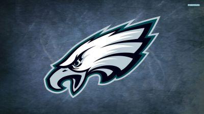 Philadelphia Eagles Wallpapers PC iPhone Android | HD Wallpapers | Pinterest | Philadelphia ...