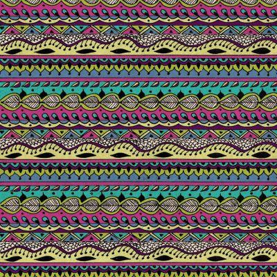 aztec patterns tumblr wallpaper - Google Search | COOL Backgrounds | Pinterest | Wallpaper ...