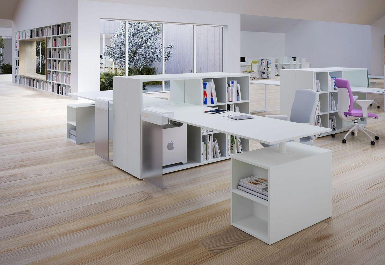filewmuk office kitchen 1jpg. impressive fair luxury office desk magnificent furniturethe best beautiful throughout design filewmuk kitchen 1jpg e