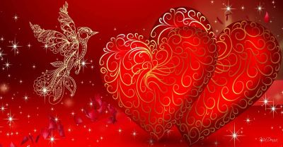 Cool Wallpapers Of Love Group 1024×768 Wallpapers Of Love Hearts (41 Wallpapers) | Adorable ...