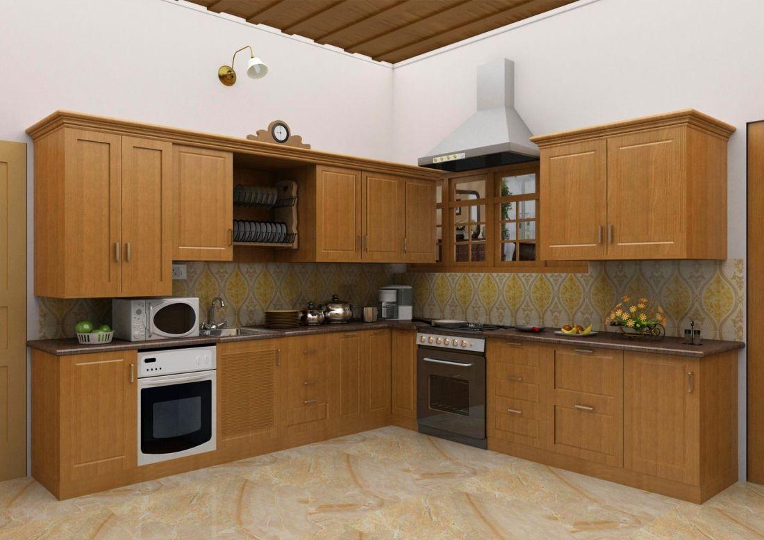 home kitchen design india designing a kitchen Modern Home Design Kitchen Indian Modular Kitchen Design Ideas Modular Kitchen Design Home Conceptor Small Modular