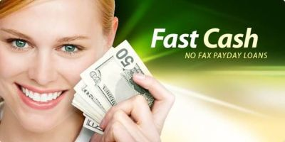 What are The Best Payday loans online or cash advance loan? - Payday or a cash advance Best ...