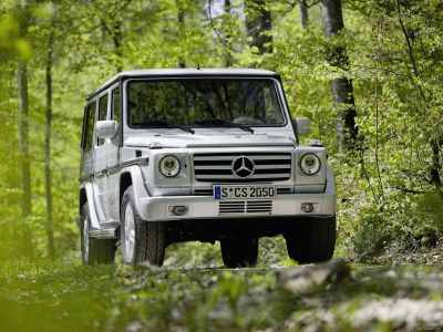Mercedes Benz g Class Wallpaper - Full HD Wallpapers | Hummer Lighting Solutions | Pinterest ...