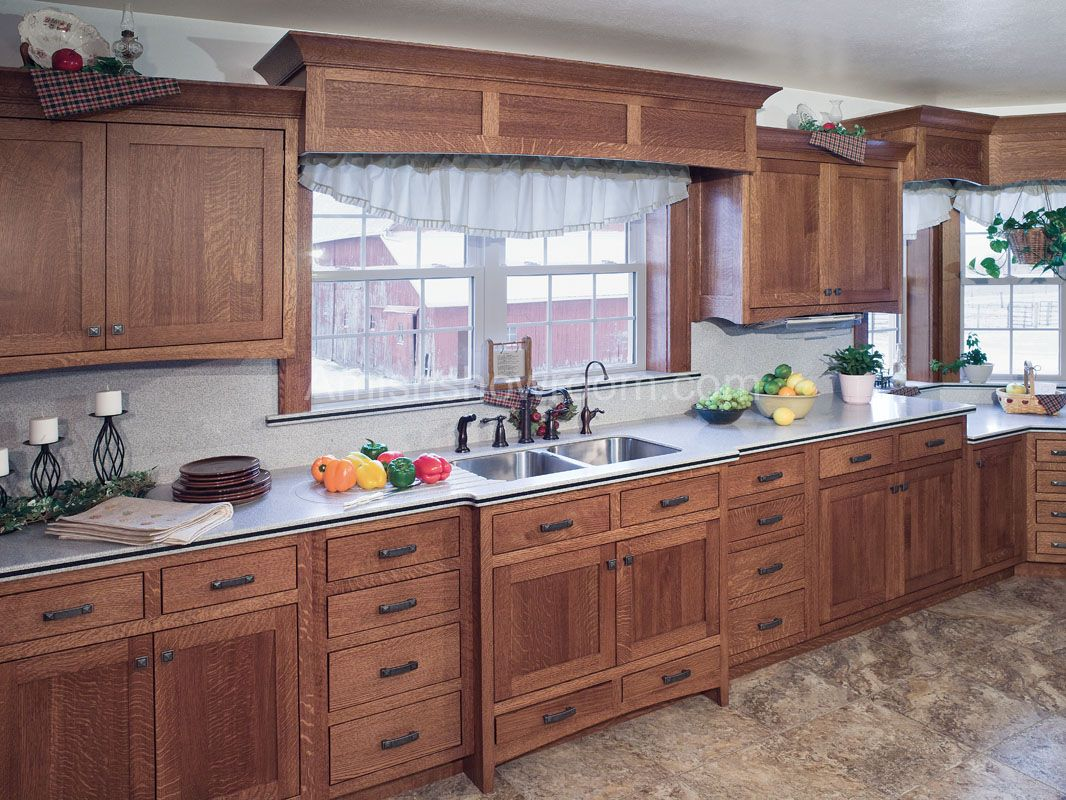 menards kitchen cabinets cabinets kitchen kitchen styles pictures on Mission Style Kitchen Cabinets Home Imperial Measures