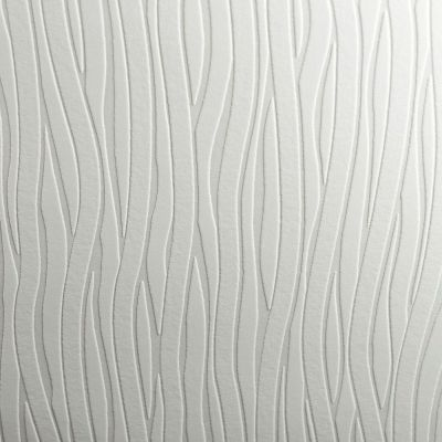 Paintable Wallpaper Home Depot Canada | Wallpaper Home