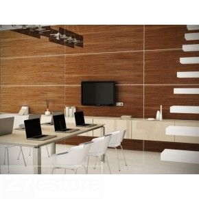 office wall panels interior. office wall panels interior 1000 images about panel on pinterest reclaimed wood walls and commercial interiors l