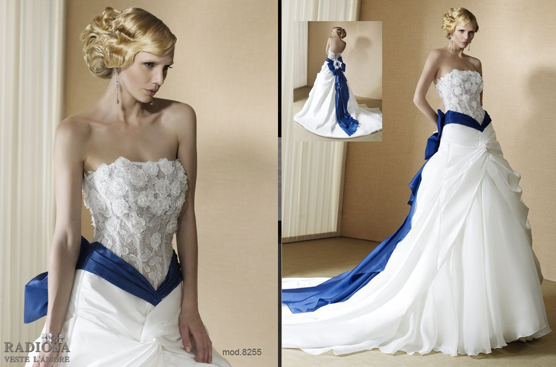 future wedding wedding dress with color 21 best images about Future Wedding on Pinterest Vests Glow and Orange tie