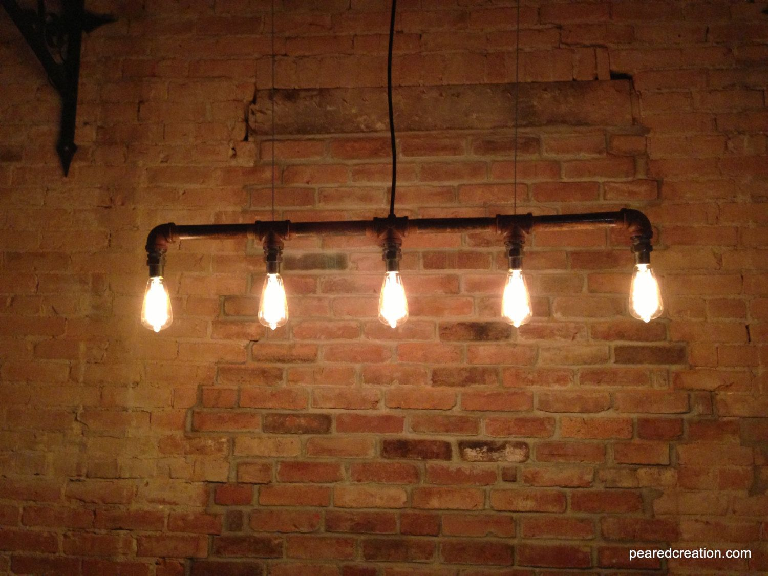 project kitchen lighting industrial kitchen light fixtures industrial track lighting Google Search