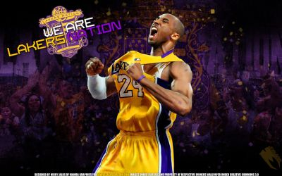 Lakers Wallpaper for iPhone 640×1136 Lakers Wallpaper (43 Wallpapers) | Adorable Wallpapers ...