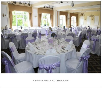 Lilac Wedding Themes on Pinterest | Lilac Wedding, Lilac ...