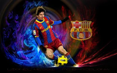 Messi Wallpapers For Iphone ~ Sdeerwallpaper | Sports | Pinterest | Messi, Leonel messi and ...
