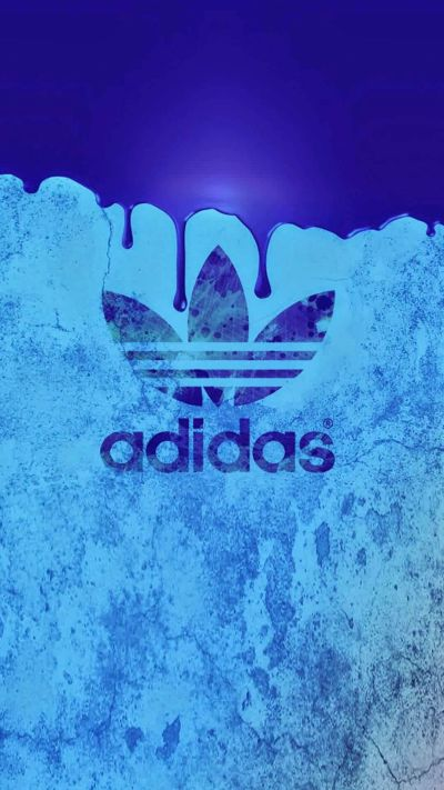 Pin by Cata_1234 on Adidas | Pinterest | Adidas, Wallpaper and Dope wallpapers