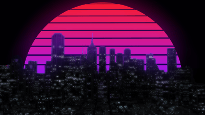 City with A E S T H E T I C background [2560 - 1440] | WALLPAPERS | Pinterest | Wallpaper