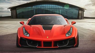 Cool Ferrari 488 Wallpaper Desktop | Stuff to Buy | Pinterest | Ferrari, Dream cars and Cars