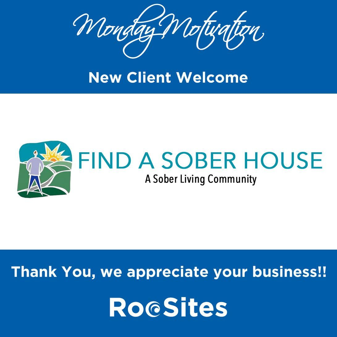 Natural No Better Than Announcing A New Welcome To Find Asober House No Better Than Announcing A New Welcome To We Appreciate Your Business Meaning We Appreciate Your Business Message inspiration We Appreciate Your Business