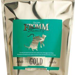 U 8 63 2 5 Lb Bag Kitty Stuff Pinterest Dry Cat Food Cat
