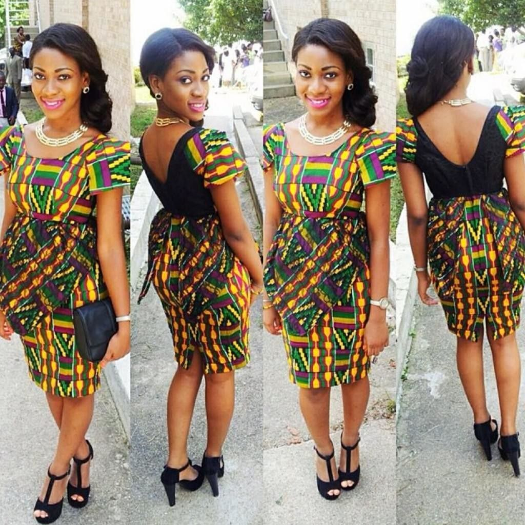 african american wedding dresses africa wedding dressesHow to dress to an African Wedding as a guest African attire to an