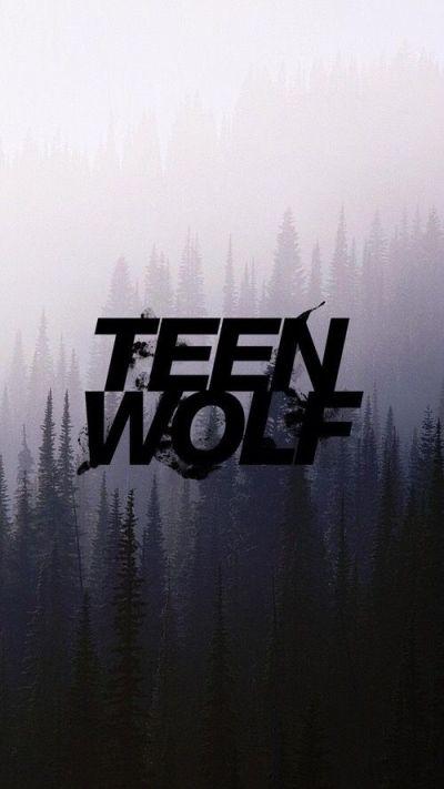 teen wolf, teen wolf wallpaper, lockscreen   Teen Wolf   Pinterest   Wolf wallpaper, Teen wolf ...