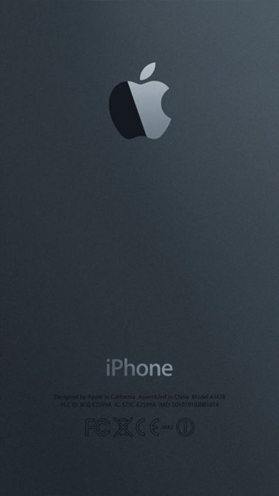 #iPhone6, #Wallpaper, #Apple | iPhone 6 Wallpaper | Pinterest | Wallpaper, Apples and Apple ...