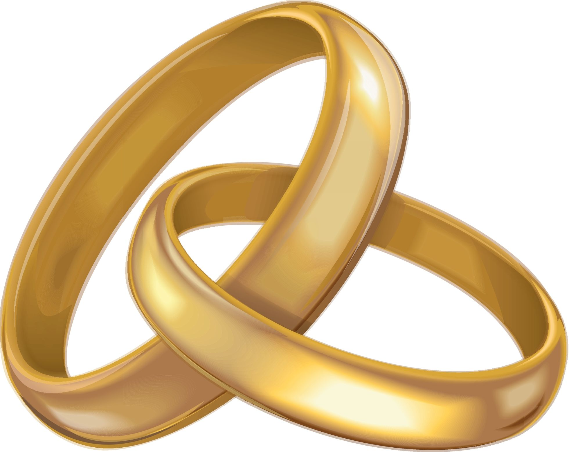 orange wedding rings Wedding bands sells wedding bands diamond anniversary rings and eternity bands for men and women