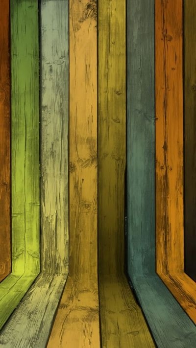Colourful wood texture - Wooden Style iPhone wallpapers @mobile9   iPhone 7 & iPhone 7 Plus ...