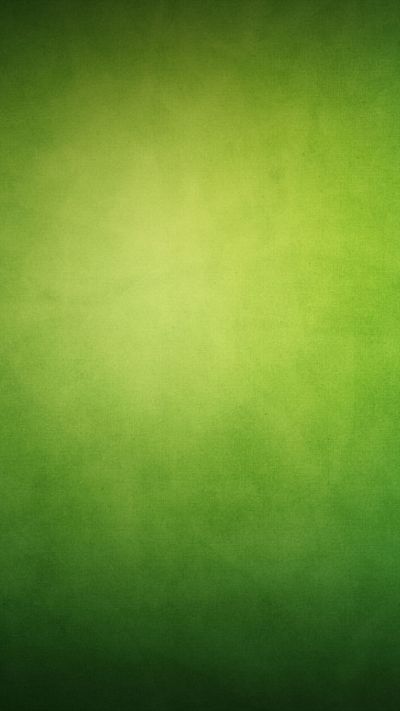 Pure Minimal Simple Green Background iPhone 6 wallpaper | Wallpapers | Pinterest | Green ...