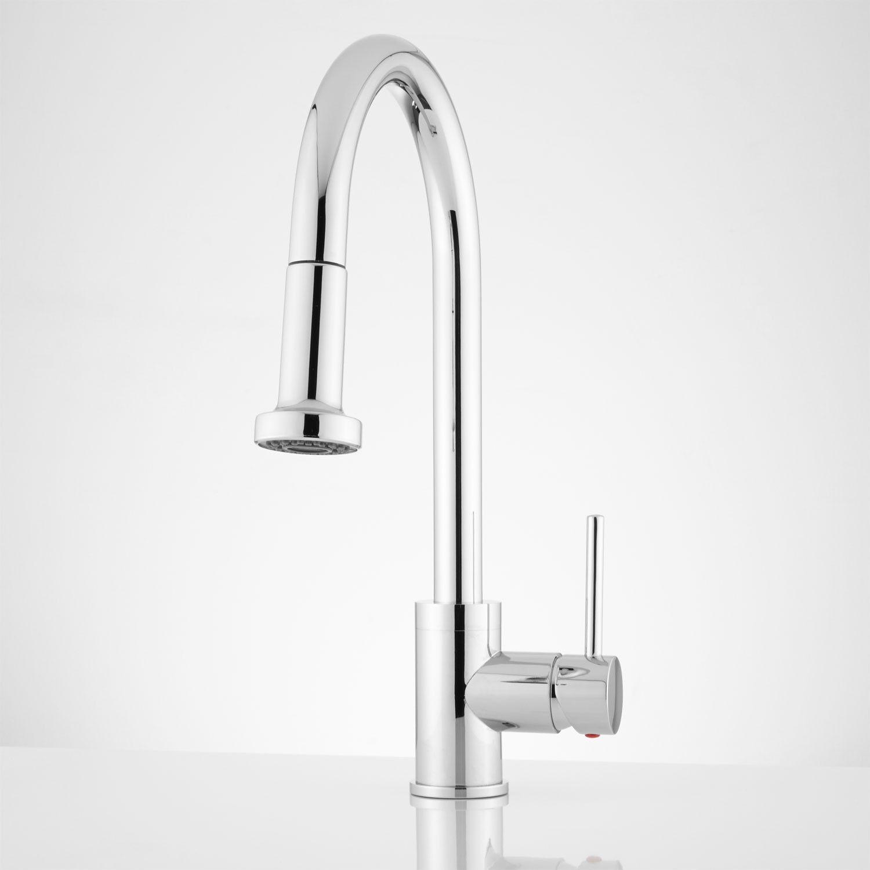 faucet kitchen 30 Baldwin Fireclay Farmhouse Sink Smooth Apron White Faucet KitchenKitchen