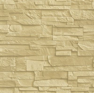 Wallpaper That Looks Like Rock | wallpaper Rasch Factory 2014 non-woven wallpaper 438338 stone ...