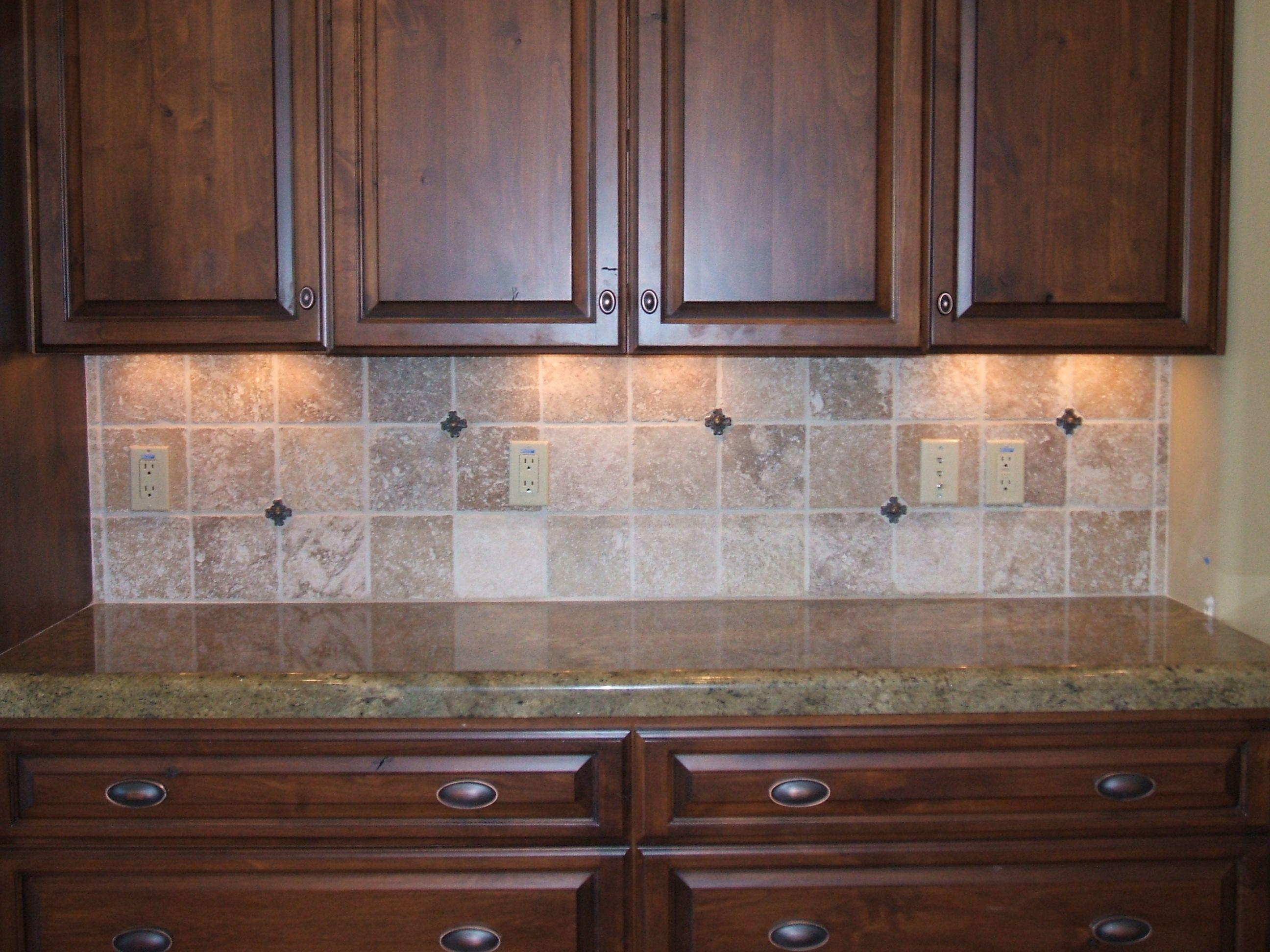 ceramic tile patterns for kitchen backsplash backsplashes for kitchens 17 Best images about kitchen tiles on Pinterest Kitchen backsplash design Backsplash ideas for