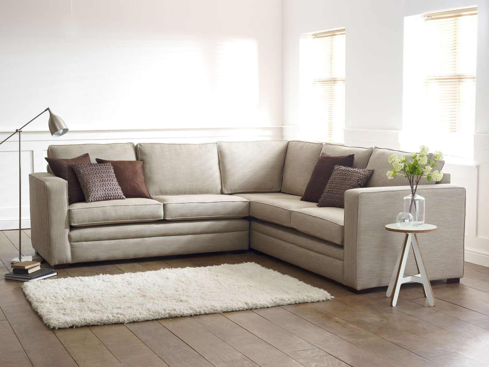 wonderful gray sectional l shaped sofa design ideas for living room furniture with low style d