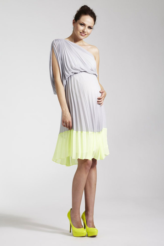 maternity dresses for wedding Maternity Wedding Guest Dresses