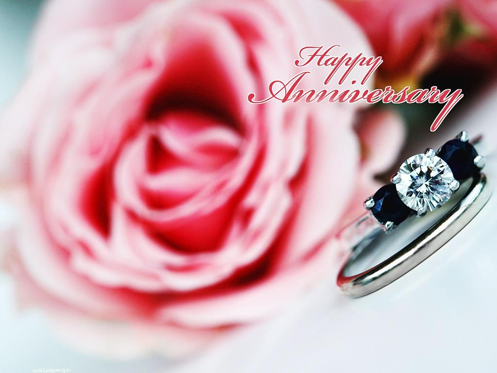 wedding anniversary rings Download Anniversary ring Anniversary hd wallpapers Hd wallpapers for mobile and desktop