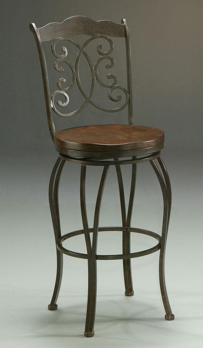 wrought iron kitchen chairs wrought iron bar stool More Wrought Iron Bar StoolsSwivel