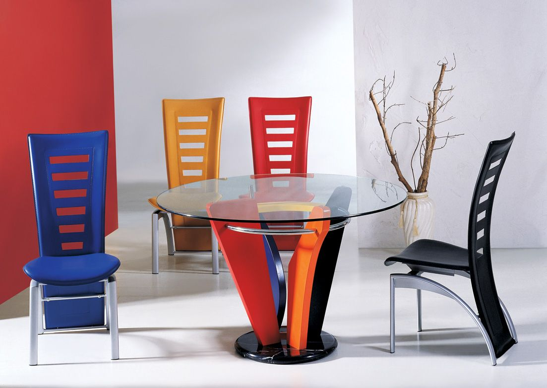 modern dinning room sets modern kitchen table chairs 17 Best Images About Dining Room Furniture On Pinterest Stump Table Furniture And Dining