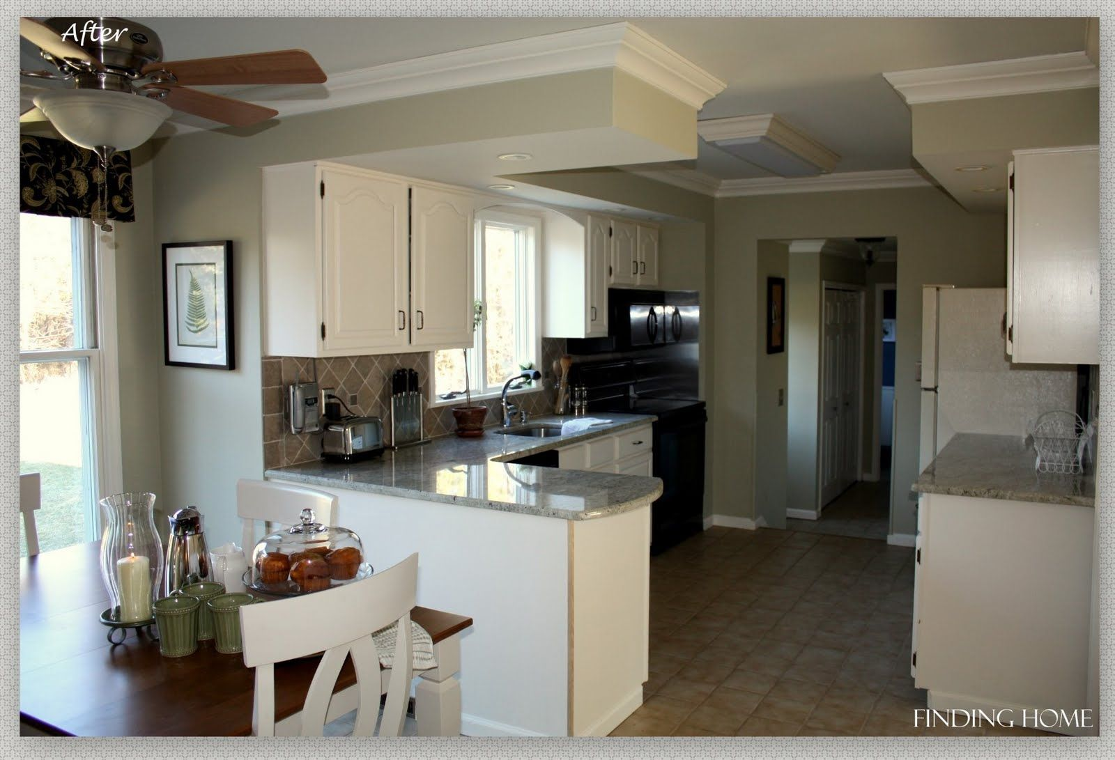 paint kitchen cabinets white small kitchen white cabinets 17 best images about kitchen on pinterest modern kitchen cabinets kitchen design software and small kitchens