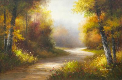 Download The Latest HD Paintings Wallpapers From Wallpapers111.com. We Search All Over World ...