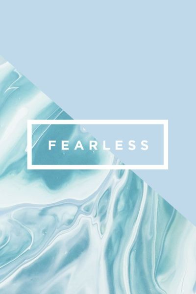Fearless Wallpapers (47 Wallpapers) – HD Wallpapers