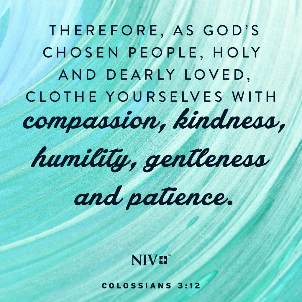 Fullsize Of Bible Verses About Humility