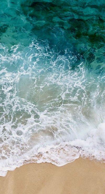 Best 25+ Iphone wallpaper beach ideas on Pinterest | Screensaver, Iphone wallpaper ocean and ...