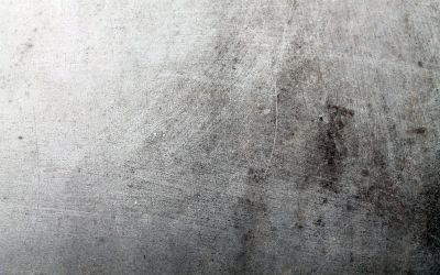 Scratched Concrete Wallpaper 6019 2560x1600 - uMad.com - Wallpaper Zone | Wallpapper Image KNX ...