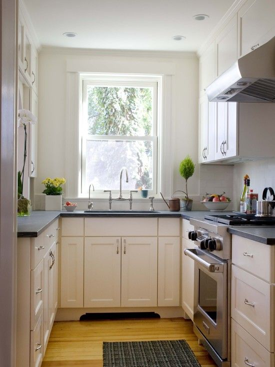 Wonderful Kitchen Design Layout Ideas For Small Kitchens 25 Most Popular To Decor