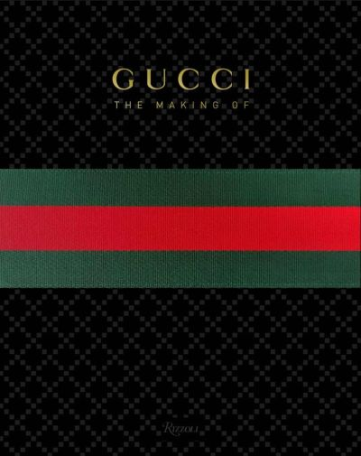 Gucci | www.gucci.com | Gucci... | Pinterest | Gucci, Wallpaper and Wallpaper backgrounds