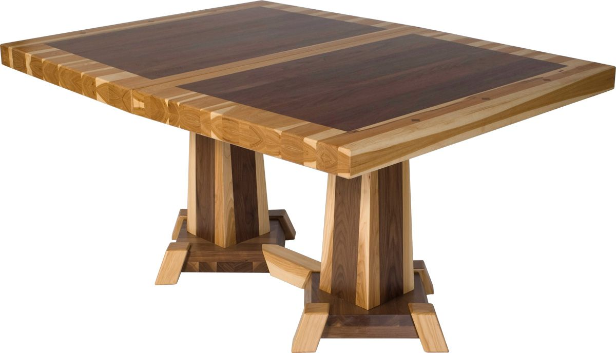 custom kitchen tables table Patterns The Most Unique Dining Tables You ve Ever Seen Custom Mixed