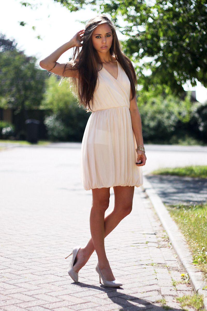 summer dresses for weddings Summer wedding guest dress