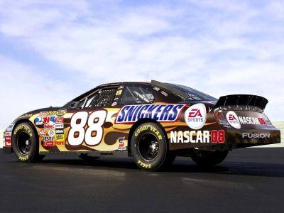 Auto Racing NASCAR Wallpaper Download | Motor sports Wallpapers ... | Nascar Infinix | Pinterest ...