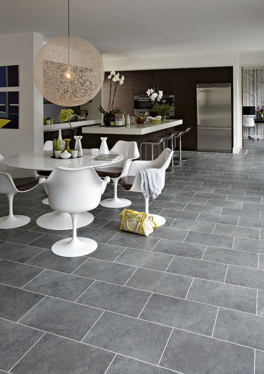 vinyl flooring for kitchen You might have picked your cabinetry for your new kitchen but have you decided on a floor yet If you want to get ahead of the game we can reveal that