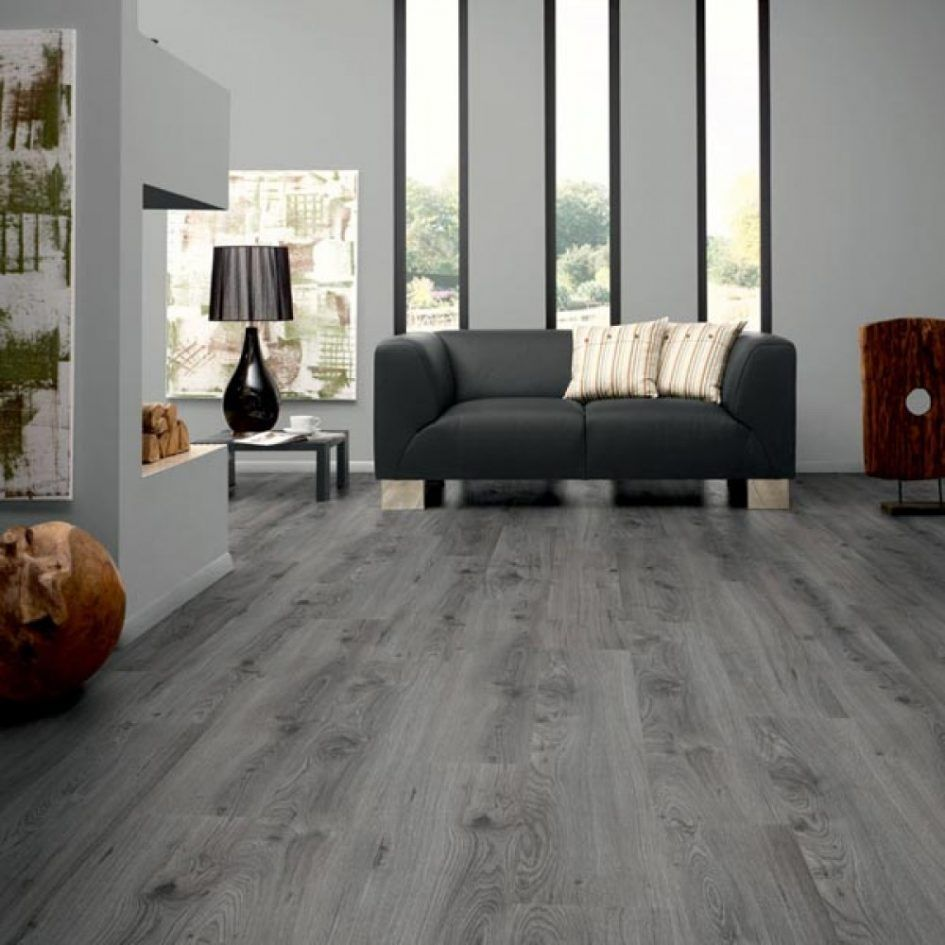 kitchen laminate flooring Laminated Flooring Grey Laminate Flooring Factory Direct Flooring Grey Laminate Floor Design Ideas Grey Laminate