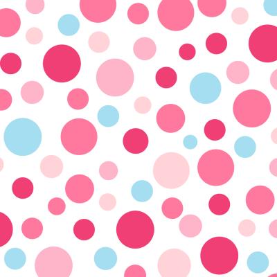 http://daniellemoraesfalcao.minus.com/i/ARQ6894TrYtE | Cute patterns | Pinterest | Wallpaper ...