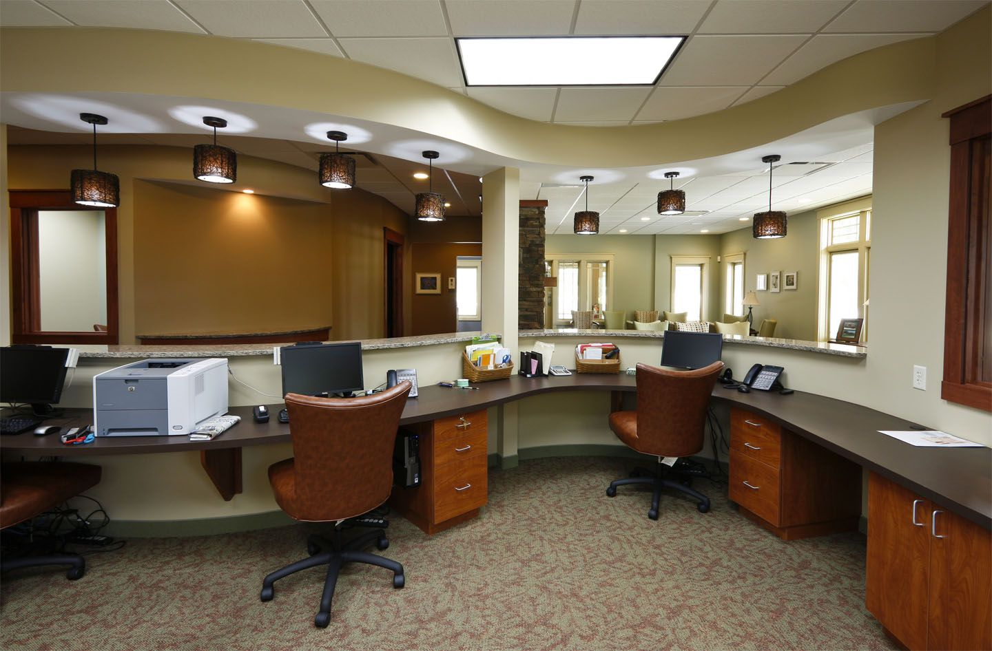 images about office re do on pinterest dental design and medical nice r