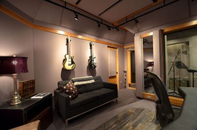 music room decorating ideas | prguy@clynemedia.com June ...